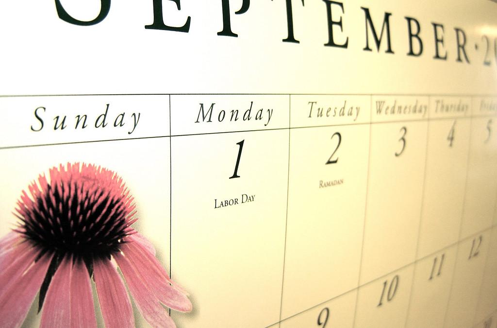Dlaczego ważna jest data ostatniej miesiączki ?